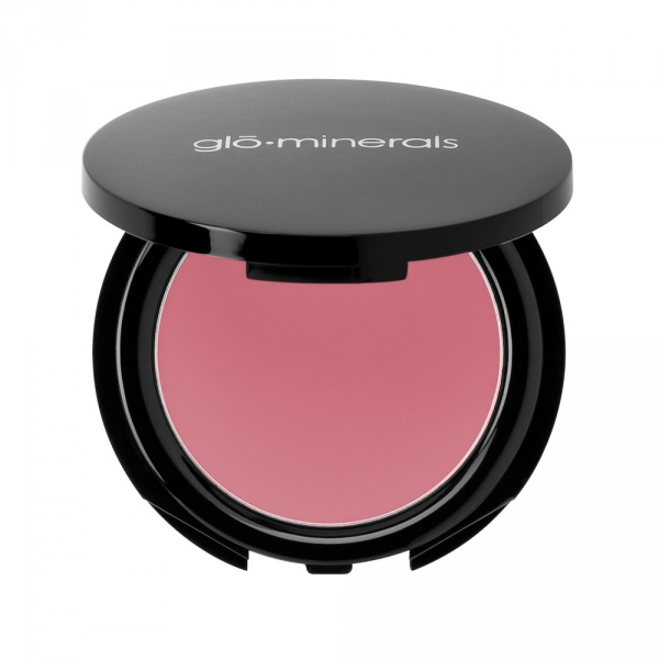 gloCream blush guava