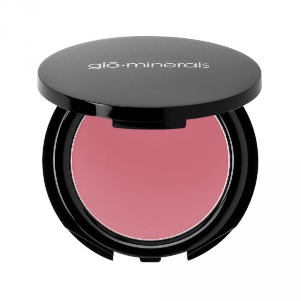 gloCream blush guava