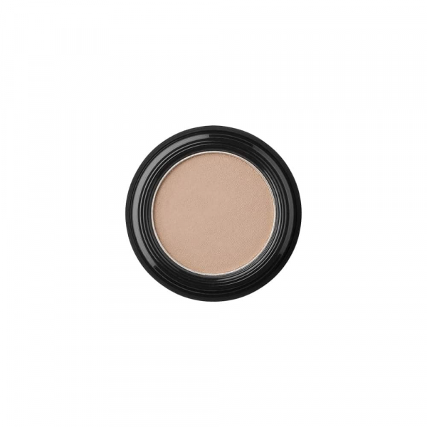 Eye Shadow bamboo