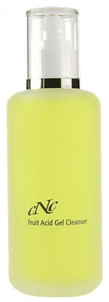 Fruit Acid Gel Cleanser