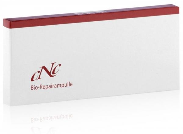 Bio-Repairampulle