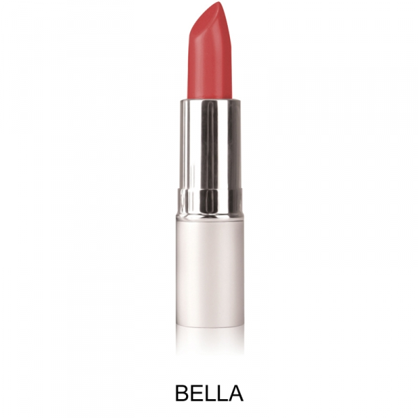 gloLipStick bella