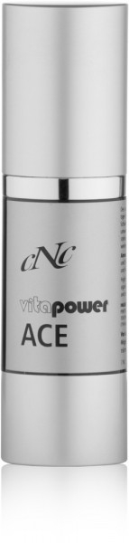 VitaPower ACE