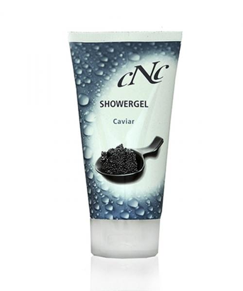 Caviar Showergel