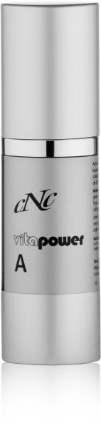 VitaPower A