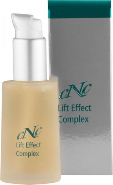 Lift Effect Complex