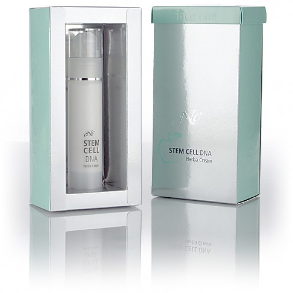 STEM CELL DNA Herba Cream