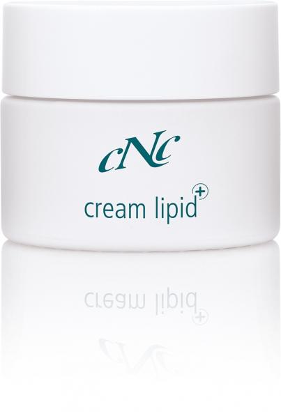 cream lipid+