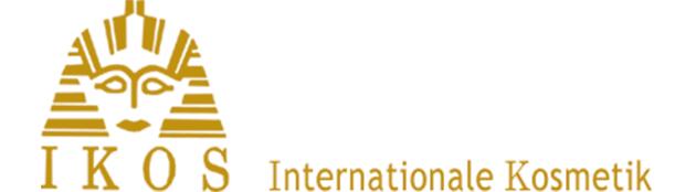 IKOS GmbH