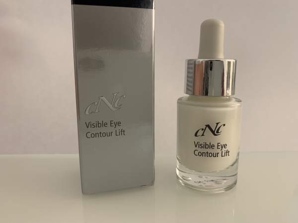 Visible Eye Contour Lift, 15 ml