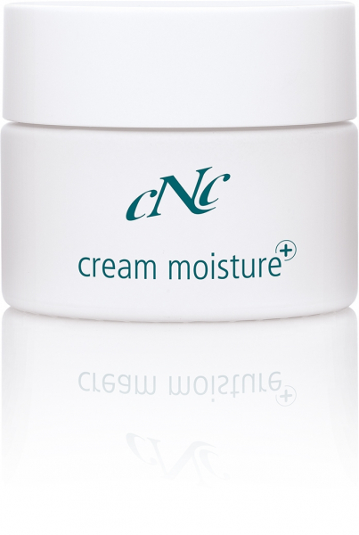 concentrate moisture+