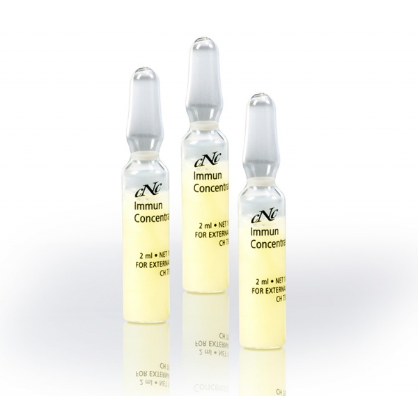 Immun Concentrate