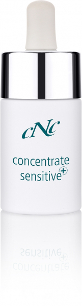 concentrate sensitiv+