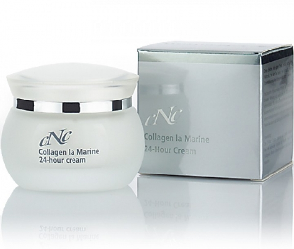 Collagen La Marine 24-Hour Cream