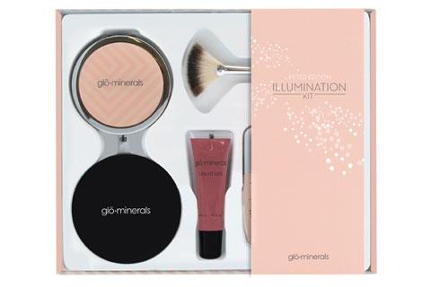 gloIllumination kit