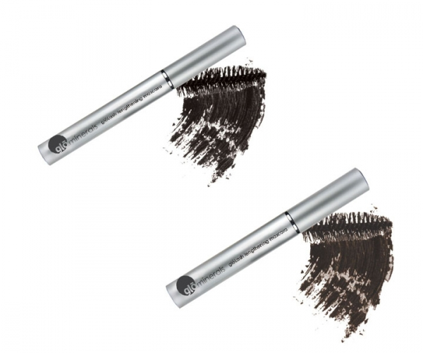 gloVolumizing Mascara