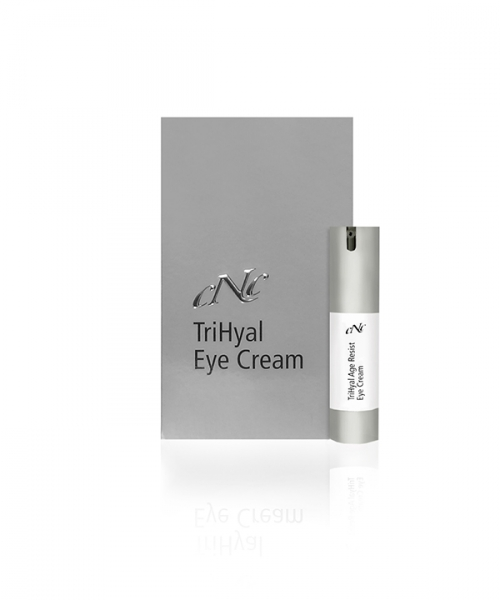 TriHyal Eye Cream