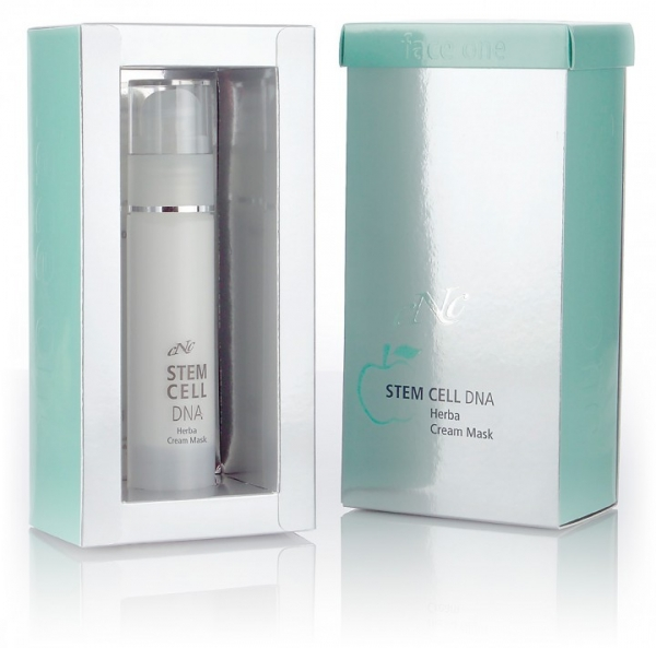 STEM CELL DNA Herba Cream Mask
