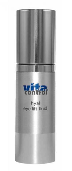 hyal eye lift fluid
