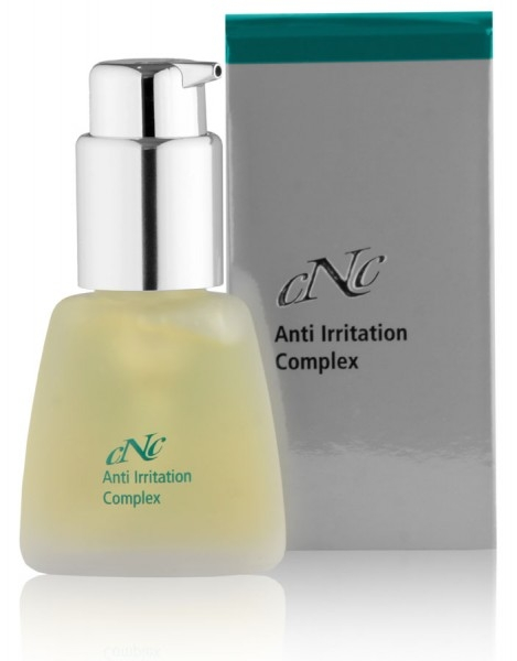 Anti Irritation Complex