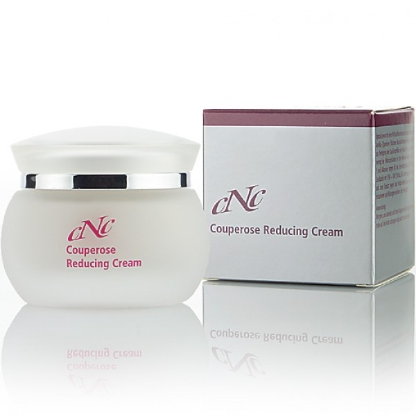 Couperose Reducing Cream