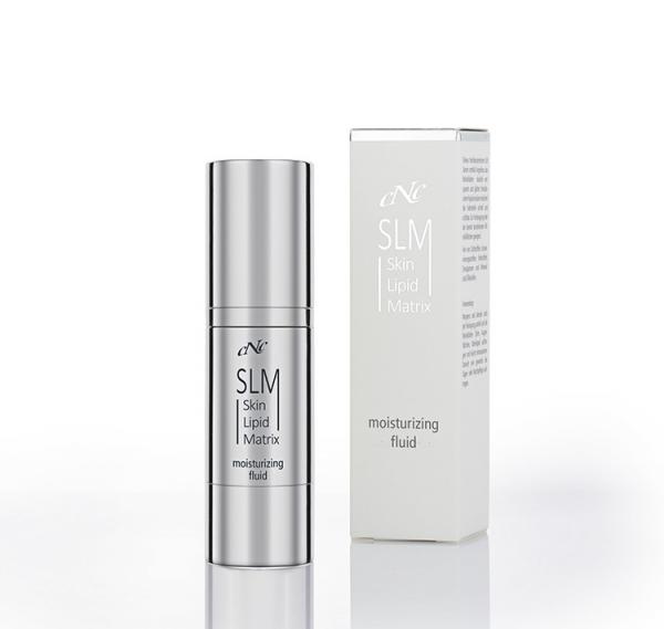 SLM Moisturizing Fluid