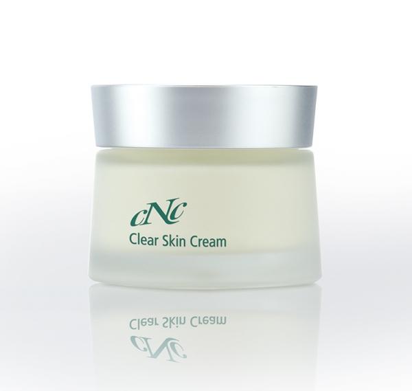 Clear Skin Cream