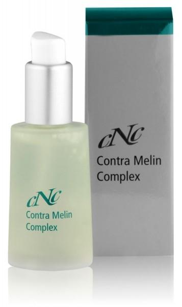 Contra Melin Complex