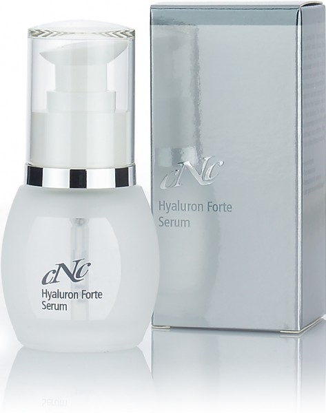 Hyaluron Forte Serum