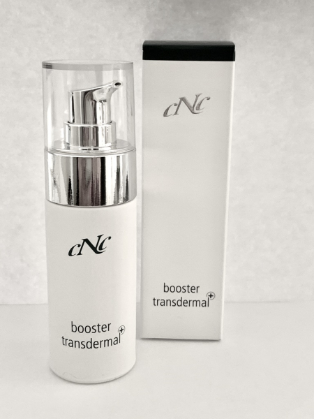 booster transdermal+