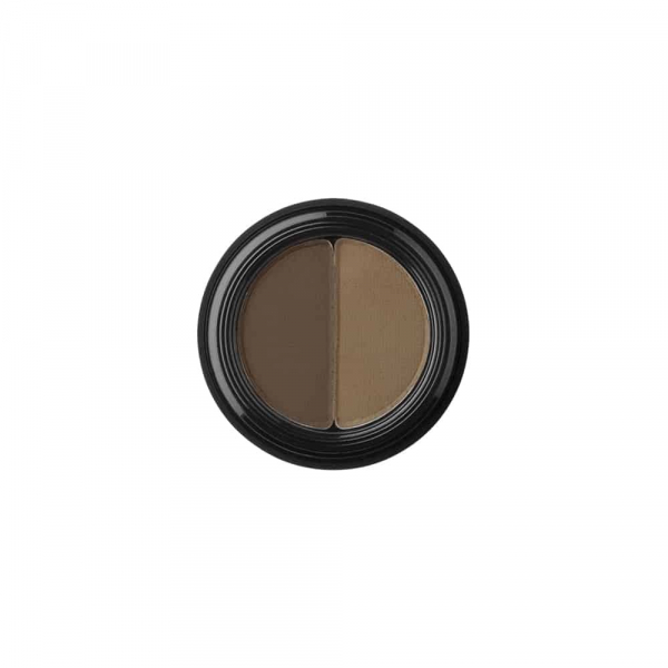 Brow Powder brown