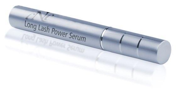 long lash serum