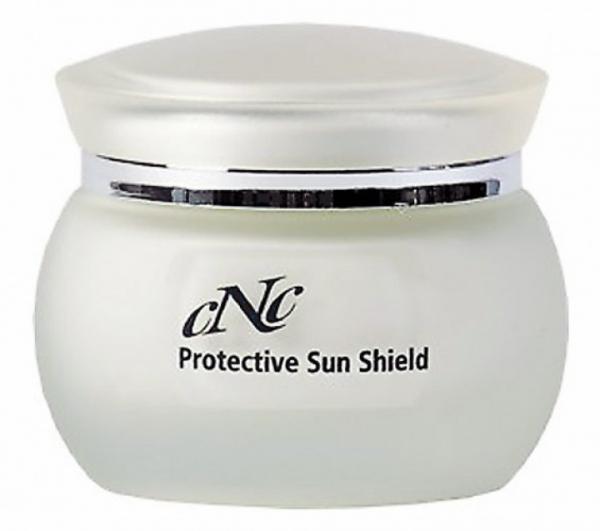 Protective Sunshild
