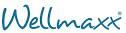 Wellmaxx SP-GmbH & Co. KG