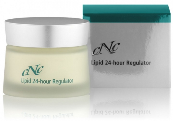 pharm Lipid 24-hour Regulator