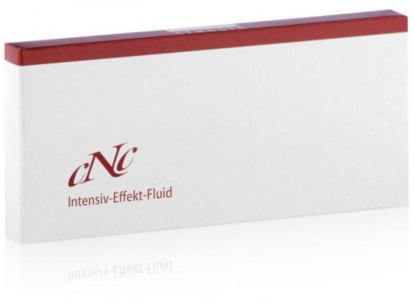 Intensiv-Effekt-Fluid