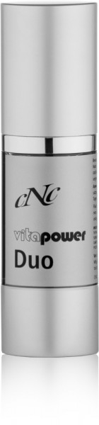 VitaPower Duo