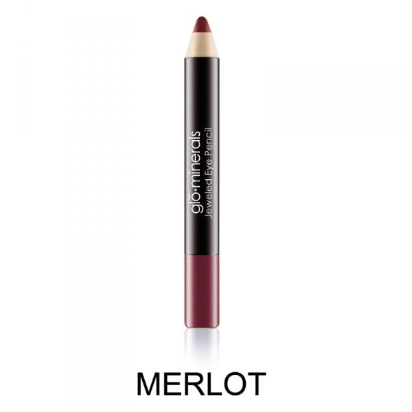 gloJuweled merlot